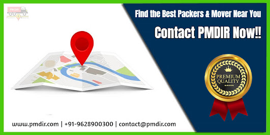 Packers and Movers Company | Movers and Packers Service