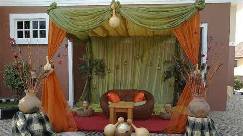 Decorate Your Wedding Halls And Reception At An Affordable