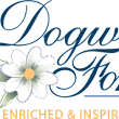 Post Operative Care | Dogwood Forest Assisted Living