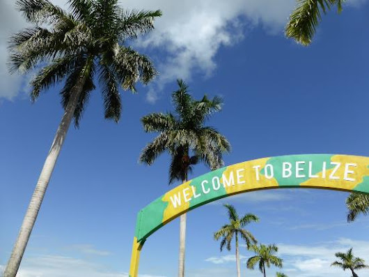 BZ Shuttle Service (San Ignacio, Belize): Address, Phone Number, Attraction Reviews - TripAdvisor