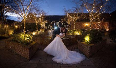 The BarnYard Wedding Venue Upchurch, Kent   hitched.co.uk