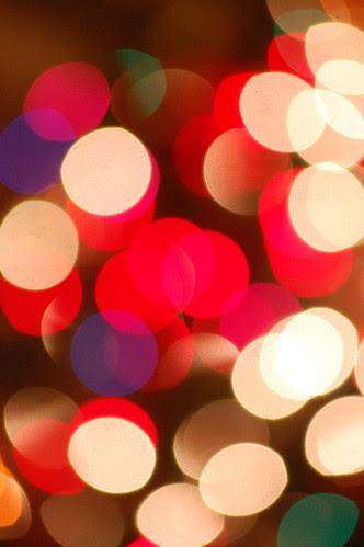 Christmas Eve 2010 (18 of 41)