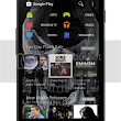 Google Play Store 4.0.25, and 12 other G-APPS Blacked Out or Transparent.. (updated 04/09/13) - Themed Apps/Widgets