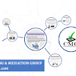 Consulting & Mediation Group LLC