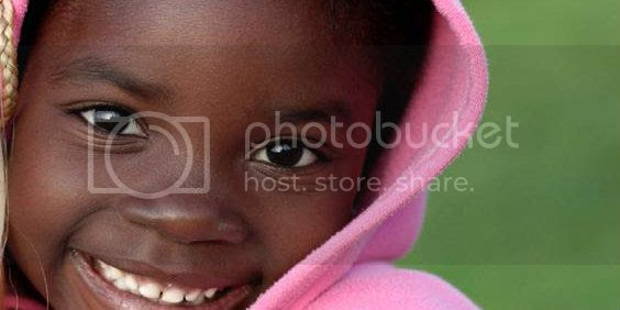 photo black-preschool-girl.jpg