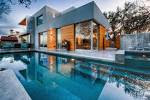 Backyard Landscaping Ideas-Swimming Pool Design | Homesthetics ...