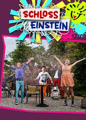 Schloss Einstein - Season 17