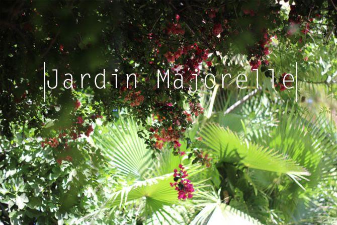 photo 1-jardin majorelle_marrakech-YSL_zpsq5oaqipk.jpg