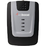 weBoost Home 4G Booster Kit