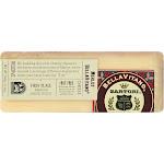 Sartori Bellavitano Reserve Merlot Cheese - 5.3 oz block