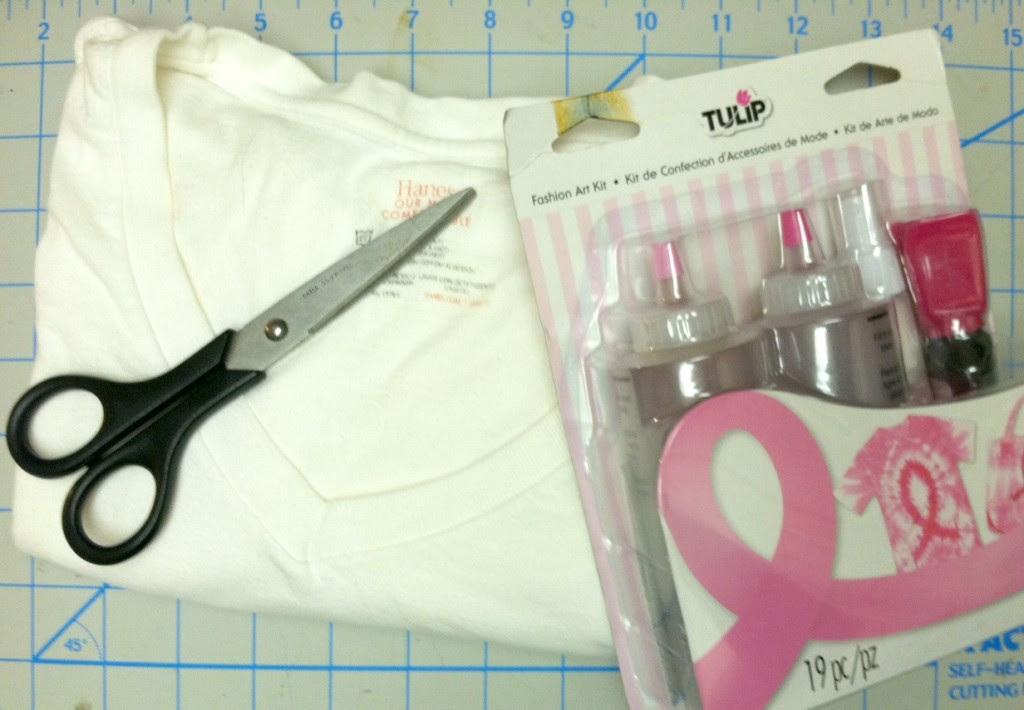 shirt materials generation-t.com