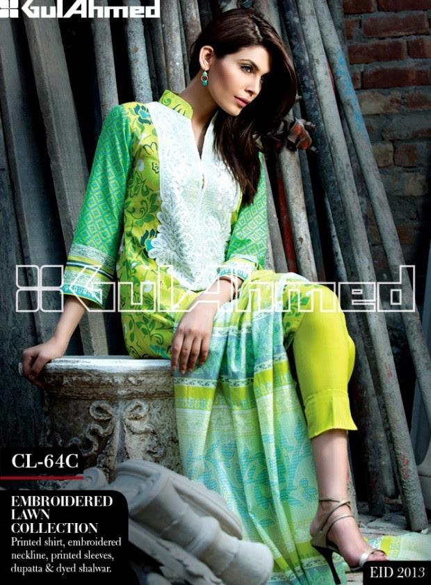 Gul-Ahmed-Eid-Dress-Collection-2013-Gul-Ahmed-Festive-Lawnn-New-Fashionable-Clothes-17