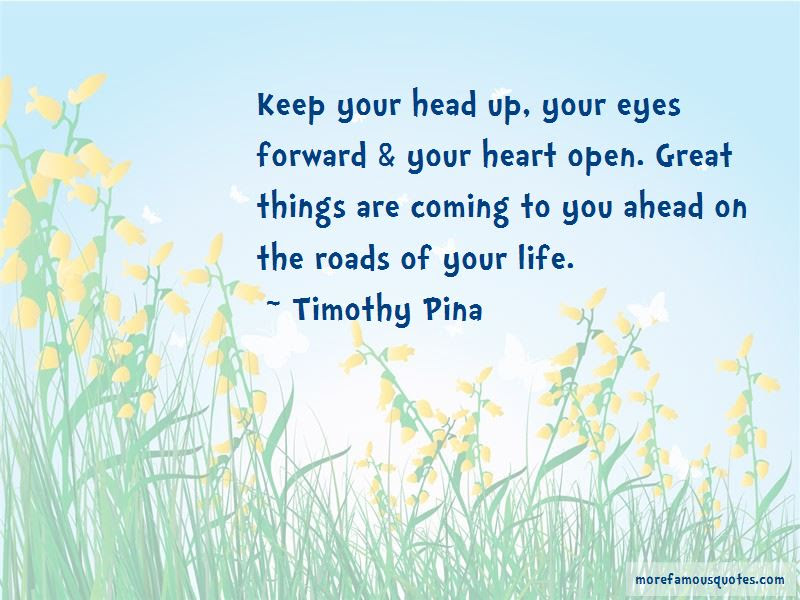 Keep Ur Eyes Open Quotes Top 37 Quotes About Keep Ur Eyes Open From