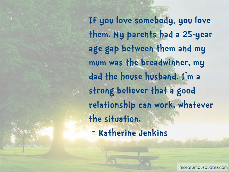 Quotes About Age Gap Love Top 1 Age Gap Love Quotes From Famous Authors