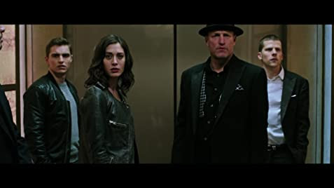 Watch Now You See Me 2 2017 Full Movies Online Free