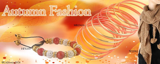 Wholesale Fashion Jewelry | Wholesale Costume Jewelry