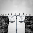 Twelve Laws (Plus One!) for Law Firm Success | Amazing Firms, Amazing Practices