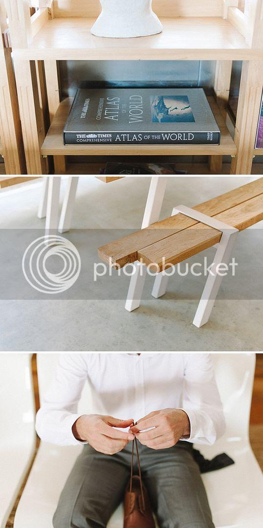 http://i892.photobucket.com/albums/ac125/lovemademedoit/welovepictures%20blog/010_BABYLONSTOREN.jpg?t=1359653143