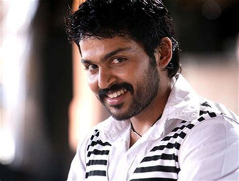Karthi busy with his wedding arrangements   KARTHI SIVAKUMAR