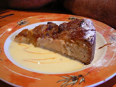 gâteau pommes et noix.jpg