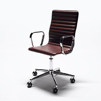 spinning-office-chair
