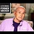 Learn More About the Dangers of Smoking - Memorial Hospital of Tampa, Tampa, FL