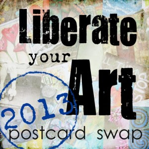 2013-Liberate-Your-Art-Square-Large copy