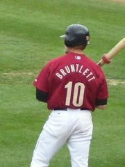 bruntlett