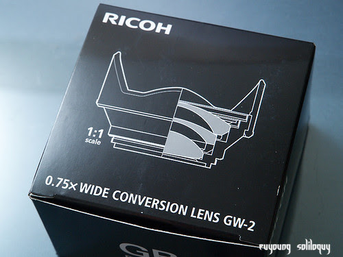 Ricoh_GRD3_Accessories_22 (by euyoung)