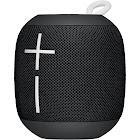 Ultimate Ears WONDERBOOM Portable Speaker - Wireless - Phantom Black