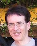 Mark Latham