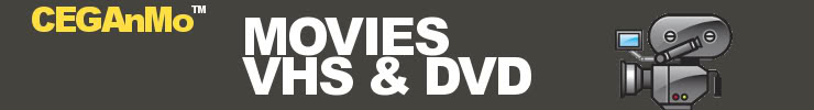 Christian themed Movie and Direct-to-Video Database and News