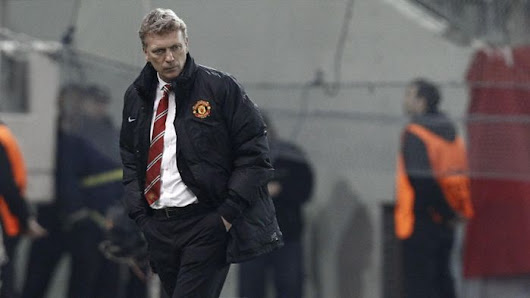 Moyes talks about his time at United & possibility of returning -