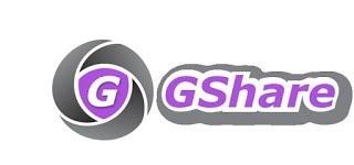 GSHARE NOVA ATUALIZAÇÃO PACTH SKS 107W - 08/09/2019