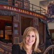 Wells Fargo plans to lend $55 billion to women-owned businesses by 2020 - San Francisco Business Times
