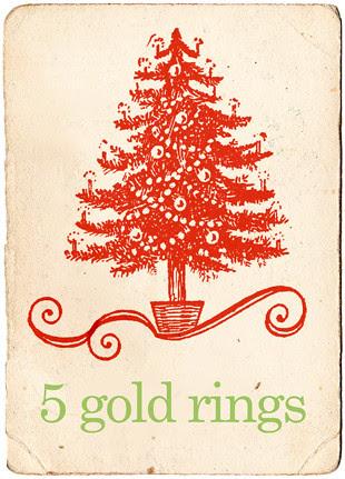 tree flash card_indiepopchristmas_tia_2peas