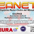 EANET Sprint Contest 2014