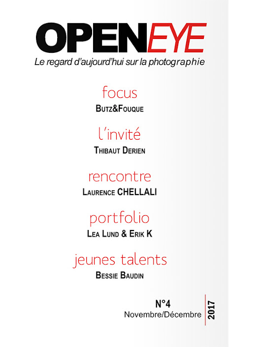 Un nouveau magazine photo est né ! | | LE BLOG PHOTOFOLLE