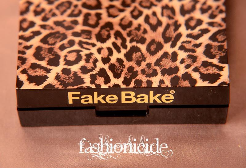 FakeBakeBronzer3