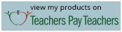 1st, 2nd, 3rd, 4th - English Language Arts, Math, Science - TeachersPayTeachers.com