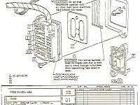 39+ 1969 Camaro Fuse Box Wiring Diagram Gif