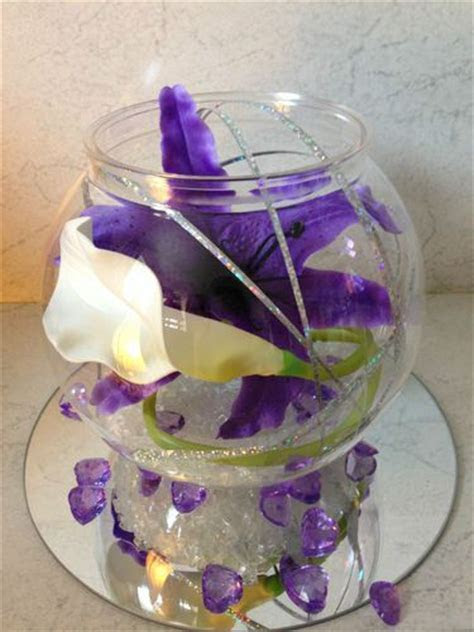 25  best ideas about Cadbury Purple Wedding on Pinterest
