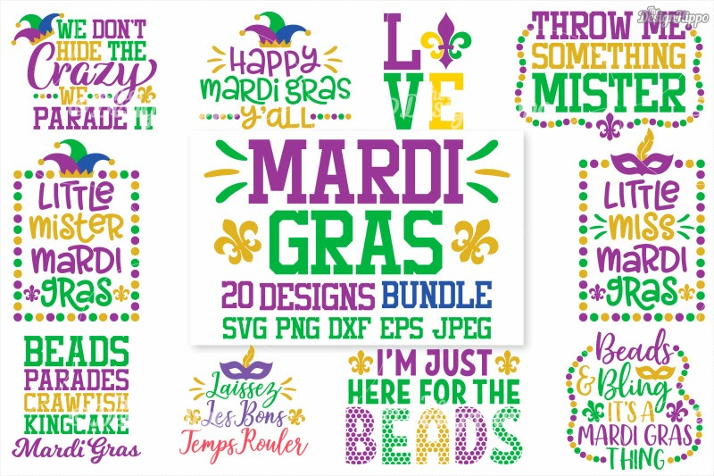 Download Cricut Design Space Cricut Free Svg Images - Best SVG Cut ...
