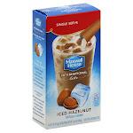 Maxwell House International Cafe Iced Latte Singles Hazelnut Beverage