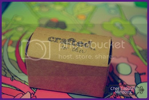 crafted-custom-stamps-01