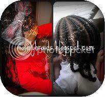 mainlybraids.blogspot.com