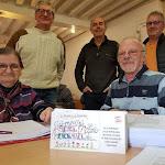 Retraites : les syndicats mobilisés à partir de jeudi à Vesoul