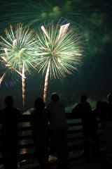 fireworksTwin