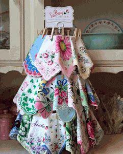 Wholesale hankerchiefs   Wedding/Events   BUSINESS