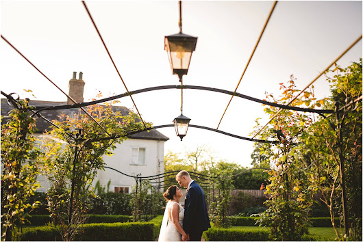 SOUTHWOOD HALL-STEPH & STEPHEN-WEDDING PHOTOGRAPHER